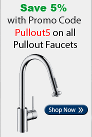 Faucet Depot Promotional Codes by Faucetdepot Com Kitchen And Bathroom Faucets Sinks And Showers