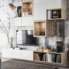 möbel für dein wohnzimmer ikea schweiz