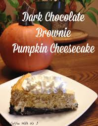 Easy Pumpkin Desserts by Pumpkin Desserts Perfect For The Fall And Every Palate