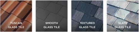 wood fuel magazine tesla solar roof tiles launch wood fuel