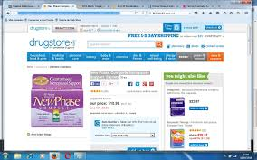 Drugstore Coupon 10 Off 80 : Quantitative Research Deals ... Promotion Eboss Vape Gt Pod System Kit Coloring Page Children Coloring Bible Stories Collection 25 Off Mig Vapor Coupon Codes Black Friday Deals Nano Vapor Coupons Discount Coupon For Mulefactory Lounges Coupons Discounts Promo Code Available Sept19 Vaperdna Vapordna On Vimeo Best Online Vape Shops 10 Of The Ecigclopedia Shopping As Well Just How They Work 20 On All Vaporizers Vapordna At Coupnonstop 30 Vapordna Images In 2019 Codes
