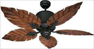 Litex Ceiling Fans Remote Control by Interiors Magnificent Indoor Ceiling Fans Ceiling Fan