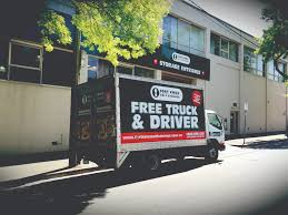 100 Free Truck The Best Things In Life Are Blog Fort Knox Self Storage