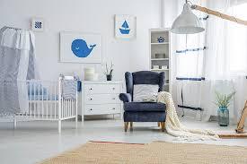 das babyzimmer für ihr heim shoppingtipps swissmom ch