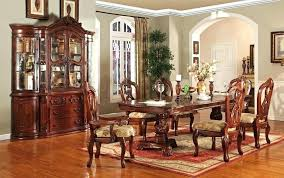Full Size Of Formal Dining Room Curtains Ideas Rectangular Grey Fabric Stacking Irs Long Oval Table