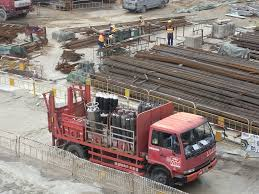 File:HK Central Ferry Piers Reclamation Site 香港氧氣 HKOxygen Truck ...