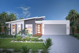 100 Coastal House Designs Australia Build With The No1 Trusted Builder In And