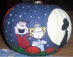 Snoopy Halloween Pumpkin Carving by 240 Best Pinpumpkinideas Images On Pinterest Pumpkin Ideas