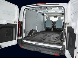 Penda Bed Liner by Pendaform Vanguard Wall Liners Realtruck Com