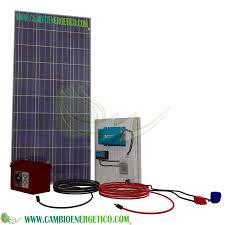 Calefaccion Con Placas Solares