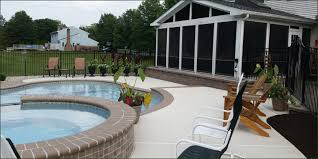 Frederick Patio Installers – Best Patio Installers in