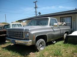 1980 Chevy Pickup Short Bed For Sale 1980 Chevy Truck Unique 60 Best The I Really Want Images On Custom Upholstery Options For 731987 Trucks Hot Rod Network 1987 Pickup 34 Ton 4x4 Amazoncom 1973 1974 1975 1976 1977 1978 1979 Gmc Chevy Sport 7387 Pinterest Chevrolet And Lets See Some Work Horses Page 5 1947 Present Sale Jdncongres Mountainexplorer Ton Specs Photos Modification Info 12 Pickup F162 Harrisburg 2015 Silverado C 10 Long Bed Only 10k 350 Gm Car Brochures Zeropupcom