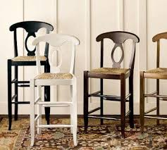 Pottery Barn Napolean Chairs Look 4 Less