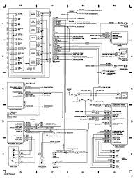 86 Chevy Truck Wiring Diagram Elegant Chevy Silverado Wiring Diagram ... Truck 86 Quotes On Quotestopics 1990 Chevy Fuse Box Trusted Wiring Diagram 1986 Gmc C10 Chriss Chevrolet Parts For Sale Favorite Clint Silver Dually 005 The Toy Shed Trucks Blower Motor Complete Diagrams Truckdomeus Short Bed 383 Stroker Frame Off Stored Sale Chevy 12 Ton Flatbed Pinterest