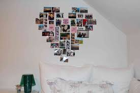 Cute Decorations Picture Wall Collages Frame Collage Turned Out So Rhcom