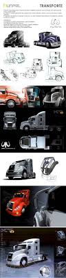 Design Trasportatin By Hunpel On Behance News Afetrucks Big Rig Truck Sales Llc Home Facebook Laras My Lifted Trucks Ideas Manly Car And Rentals Chamblee Used Suv Dealer In Buford Ga Youtube Trailers June 2014 By Mcpherson Media Group Issuu New 2018 Ford F150 For Sale Laurel 1972 Chevrolet C10 Custom 10 Pick Up Sale3503 Speed On The Dealership Near Atlanta Sandy Springs Roswell