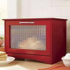 900 Watt Microwave Walmart A Cute With Little Punch Of Color For Great Price Ju