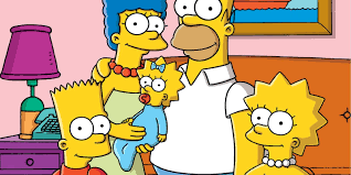 Best Halloween Episodes Of The Simpsons by This Twitter User Conducted A Massive Simpsons World Cup To Find