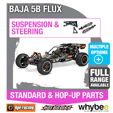 HPI BAJA 5B FLUX [Steering & Suspension] Genuine HPi Racing R/C ... Steve Mcqueens 1969 Chevrolet C10 The First Gm Fac Hemmings Daily Project Zeus Cycons Steven Eugenio Trophy Truck Build Rccrawler Custom Rc Solid Axle Overview Part Ii Youtube Losi Baja Rey 110 Rtr Red Los03008t1 Cars 4wd Desert Big Squid Car And The New Insane Vs Boss At Drags Hot Rod Network Suspension Norton Safe Search Trophy Trucks Lego Technic Monster
