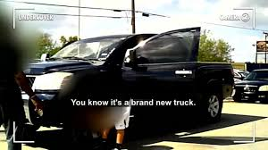 Risky Rides: Unscrupulous Dealerships Selling Salvage Vehicles To ... 2012 Intertional Prostar Salvage Truck For Sale Hudson Co Buying A Wrecked Race Only Raptor Chassisengine Racedezert Font Facebursque2loughmiller Motorsfont Tnt Collision Works Windfall In New Used Cars Trucks Sales Service Ford Fayetteville Nc Car Models 2019 20 Wrecked Stock Photos Images Alamy 2015 F350 Wreck Diesel Forum Thedieselstopcom This Colorado Parts Yard Has Been Collecting Classic For Ford Gt 500 Gaduopisyinfo 20 Dodge Collections 2013 F150 Xlt 4x4 35l Twin Turbo Ecoboost 6 Speed