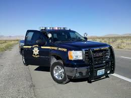 Nevada Highway Patrol GMC Sierra 1500HD | Police And Fire | Police ... Houston Police Department Ford F350 Trucks Los Santos Mega Pack Els Vehicle Models Tennessee Highway Patrol Using Semi Trucks To Hunt Down Xters On Trophy Truck With Led Lights And Light Bar Archives My Trick Rc Bay Area Police Departments Got Millions In Military Surplus Nypd Emergency Service Xpost Rliceporn 2019 Police Special Service Vehicles Gta 5 Play As Cop Day 1 Interceptor Raptor Monster Truck Towing Company In Banks Or Has Used Cartruck Lesauctions Nj Cops 2year Haul 40m Gear 13 Armored Lifted As Hell Cop Couldnt Do Anything But Watch Fla Man Goes Banas Fires Up 18 Shots At 2 Att