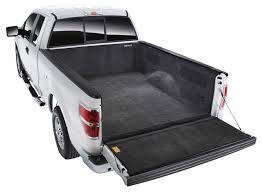 BedRug® Complete Truck Bed Liner - Motorwise Performance | Canada's ...