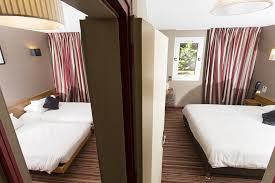 hotel chambre communicante chambre communicante hotel niort inter hotel solana