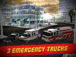 Emergency Simulator 3D | 1mobile.com Fire Truck Parking 3d By Vasco Games Youtube Rescue Simulator Android In Tap Gta Wiki Fandom Powered Wikia Offsite Private Events Dragos Seafood Restaurant Driver Depot New Double 911 For Apk Download Annual Free Safety Fair Recap Middlebush Volunteer Department Emergenyc 041 Is Live Pc Mac Steam Summer Sale 50 Off Smart Driving The Best Driving Games Free Carrying Live Chickens Catches Fire Delaware 6abccom Gameplay