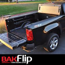 2015-2018 Chevy Colorado BakFlip HD Aluminum Tonneau Cover - BAK 35125 Bak 39329 Revolver X2 Hard Rolling Tonneau Cover Amazoncom 72207rb Bakflip F1 For 0910 Ram With Industries Bakflip Cs Folding Truck Bed Rack Rails Mitsubishi L200 Covers Bak Flip Pick Up G2 By 26329 Free Shipping On Orders 042014 F150 55ft 772309 2014fdraptorbakrollxtonneaucover The Fast Lane 79207 X4 Official Store Hard Rolling Tonneau Cover 6 Bed 42017 Chevy Silverado Industies Hd Hard Rolling Youtube 39407 With
