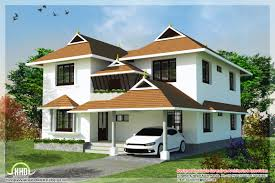 Interesting Traditional Home Exterior Design Pictures - Best Idea ... House Plan Kerala Home Plans With Courtyard Style Traditional Sq Beautiful Efficient Small Kitchens All About Design 2014 Designs With Cedar Roofs Roof April Home Design And Floor Plans Traditional In 3450 Sqft Exterior Ranch One Story Modern Decor Style 2288 Sqft Villa Double Floor