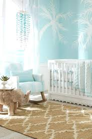 Bedding Sets Babies R Us by Bedding Sets Awesome Tropical Baby Bedding Bedroom Furniture