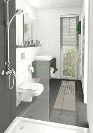 modernes badezimmer klein badezimmer klein modernes