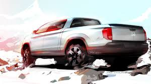 Next Honda Ridgeline Will Get Traditional Truck Style News - Gallery ... Car Styling Truck Suv Mirror Chrome Silver Electroplate Vinyl Wrap Custom Styling Of The 60s Gene Winfields 1935 Ford Pick Em Up The 51 Coolest Trucks All Time Feature And Stock Photos Images Alamy 15m 590 Interior Air Vent Grille Console Panel Hyundai H100 Akkermansbonaire Details F150 Redesign 2018 Fresh Features Super Duty New 2019 Ram 1500 For Sale Near Glen Allen Va Short Pump They Say View From Top Is Goodfind Out Yourself With A Pickup Kbbcom Best Buys Youtube Theres Deerspecial Classic Chevy 10