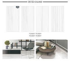 china supplier floor tile price dubai 32x32 floor tile for glazed