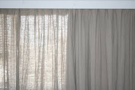 curtains keeping heat in decorate the house with beautiful curtains