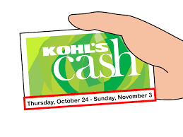 Using Kohls Cash Online - Genesis Discount Birchbox Power Pose First Month Coupon Code Hello Subscription Everything You Need To Know About Online Codes 20 Off All Neogen Using Code Wowneogen Now Through Monday 917 11 Showpo Discount Codes August 2019 Findercom Do Choose The Best Of Beauty And Fgrances All Fashion Subscription Box Sales Coupons Beauiscrueltyfree Online Beauty Retailers For Makeup Skincare Sugar Cosmetics 999 Offer 40 Products Nude Eyeshadow Palette A Year Boxes The Karma Co October 2018 Space Nk Apothecary Promo Code When Does Nordstrom Half Yearly