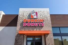 Dunkin Donuts Pumpkin Spice 2017 by News Dunkin U0027 Donuts