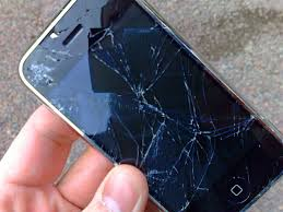 Amazon can fix your broken iPhone screen quickly and reliably