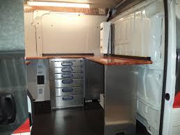 100 Husky Truck Tool Box Parts NHTBCOcom Accessories PA MD DE