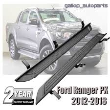 FIT FORD RANGER PXII DUAL CAB SIDE STEPS RUNNING BOARDS XLT 2015 ... Ford Ranger 2015 22 Super Cab Stripping For Spares And Parts Junk Questions Would A 1999 Rangers Regular 2006 Ford Ranger Supcab D16002 Tricity Auto Parts Partingoutcom A Market For Used Car Parts Buy And Sell 2002 Image 10 1987 Car Stkr5413 Augator Sacramento Ca Flashback F10039s New Arrivals Of Whole Trucksparts Trucks Or Performance Prerunner Motor1com Photos Its Back The 2019 Announced Mazda B2500 Pickup 4x4 4 Wheel Drive Breaking Rsultat De Rerche Dimages Pour Ford Ranger Wildtrak Canopy
