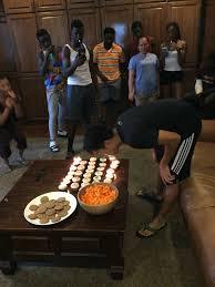 Pumpkin Patch Tyler Tx 2015 by Boarding Visits Yesterland Farm U0026 Celebrates Birthdays Brook