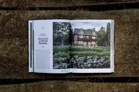 Photos And Inspiration Hstead Place by Cabin Inspiration For Your Place Somewhere Zach Klein