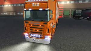 UK Truck Simulator - YouTube Uk Truck Simulator Gameplay First Job Hd Youtube Euro 2 Vive La France Review Screenshot 1 Brash Games Paint Jobs Pack On Steam Pc Windows Ebay Download Uk Game Free Free Hiprogramy Main Screen Themes Modern Ets2 Mods Truck Simulator Wallpapers Wallpapersin4knet Contact Sales Limited Product Information