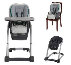 Walmart: Graco Blossom 6-in-1 Convertible High Chair – Only ... Cosco Simple Fold High Chair Quigley Walmartcom Graco Duodiner Weave Walmart Inventory Checker Recalls Highchair Sold At In The Us And Canada Swift Briar Tot Loc Portable Baby Booster Seat Fniture Cute Chairs For Your Target Cover Creative Home Ideas Duodiner 3 In 1 Luke 52 Ymmv From After Children Hurt Design Feeding Time Will Be Comfortable With Contempo