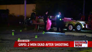 GRPD Searching For Suspects After 2 Men Shot And Killed | Fox17 Two Men And A Truckpolk Home Facebook Grand Rapids Marketing Firm Acquires Competitor Lead 35th Annual Hispanic Festival Experience Two Men And A Truck Startseite 2016 Numbers Show Excellent Growth For The Alaskan Brewing Company Agency Truck Assists Women In Need At Ywca Of Flint David Wynkoop Dwynkoop3 Twitter Why Food Trucks Are Still Scarce Mlivecom Kalamazoo Mi Movers Community College