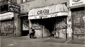 Playlist: The Essential Sounds Of CBGB – Cuepoint – Medium Saratoga Living The Lake Effect Lost City A Good Sign Harolds For Prescriptions East Nashvillian Blog Cbgb On Flipboard Friendly Photographic Reminder That Cbgb Is Now A Boutique Awning Sells 300 At Auction Gslm Ev Grieve November 2016 The Gritty Landmark Club That Birthed Punk Rock Reopens Rock Club In Lower Stock Photos Infamous Going Up For 981 Wogl