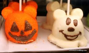 Poisoned Halloween Candy 2014 by New Snow White Candy Apple And More Disney Halloween Treats The