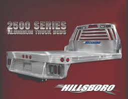 Hillsboro Truck Beds Black Alinum 65 Honda Ridgeline Ladder Rack Discount Ramps Tm Truck Beds For Sale Steel Frame Cm All New Laredo Ford F550 Super Duty Bed Hauler Youtube Picture 6 Of 50 Landscape Beautiful How To Protect Your Lalinum F250 Or F350 Cm For In Indiana Plumbing Plumbers Van Bodies Trivan Body Gooseneck Trailers Dump Heritage Equipment Akron Ohio Hillsboro Gp Model Georgetown Cabchassis 60 Ca 94