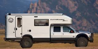 The Best Off Road RV For Outdoor Adventure - RoverPass 2013 Ford F550 Xvlt 4x4 Offroad Truck Camper Wallpaper 2000x1333 Feature Earthcruiser Gzl Truck Camper Recoil Offgrid Sleep Over Your With Room To Stand In Back Gearjunkie Woolrich X Four Wheel Campers Special Edition Gear Patrol Gonorth 14 Extreme Built For Offroading 10 Offroad Camping Trailers Perfect For Jeep Offroad This Burly Is Expedition Ready Curbed The Lweight Ptop Revolution Alyssa Brian A Tiny House Footprint Off Grid Boondocking In All Weather And Road 2006 Snow River 96