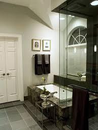 Clawfoot Tub Refinishing St Louis Mo by Bath Kirk Hughes Inc St Louis Mo Quality Home Soaking Tubkohler
